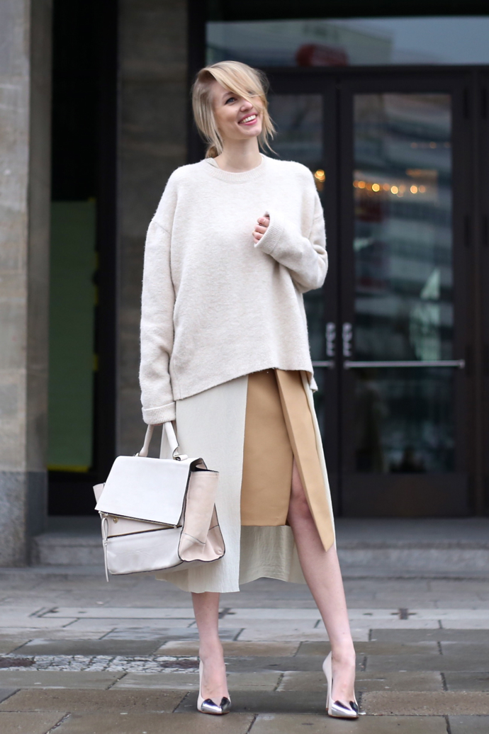 Nude_layers_mbfwb_ohhcouture01