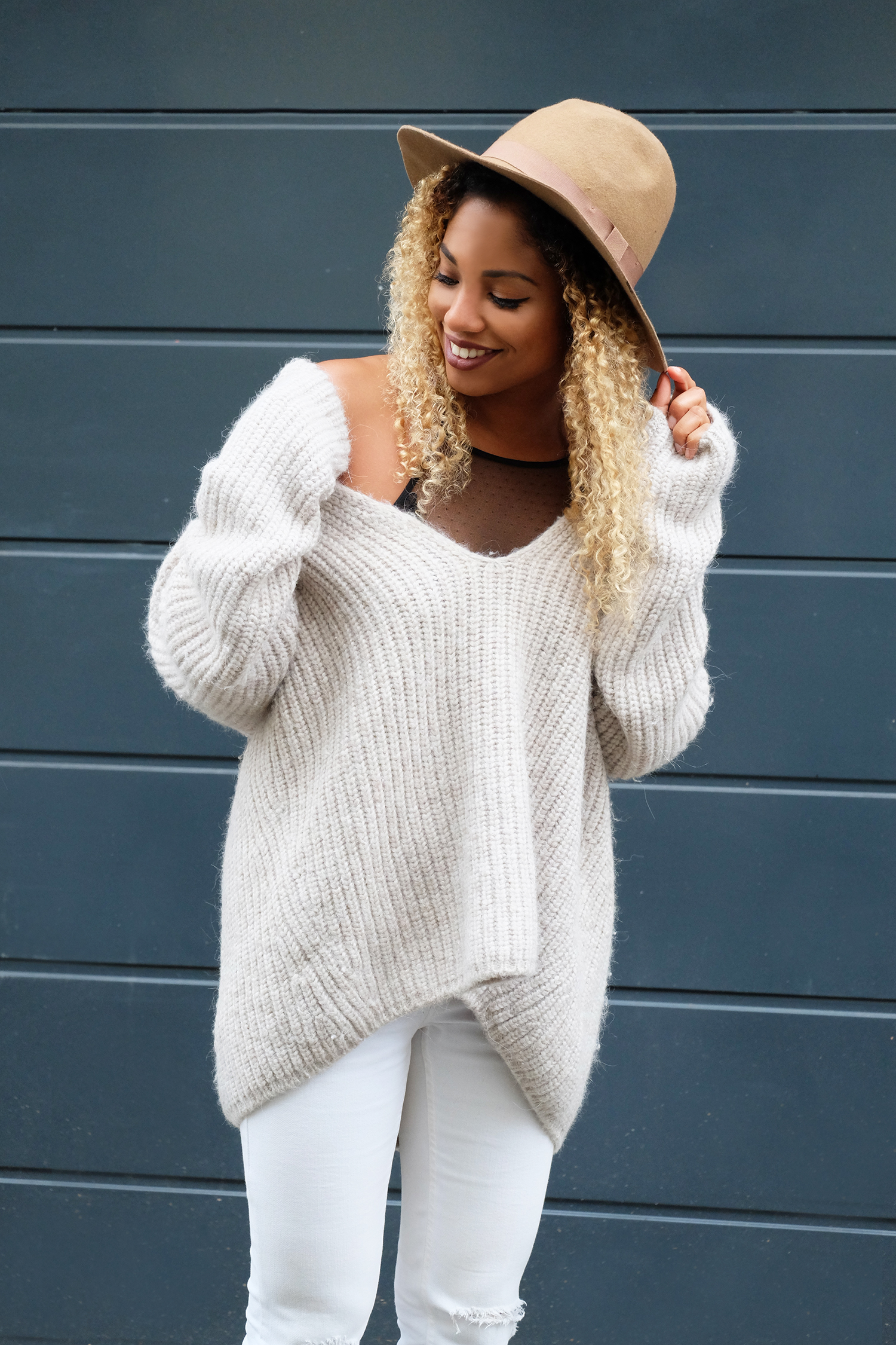 curls-all-over-coziness-all-day-long-blogvorstellung-another-lovely-fashioblog