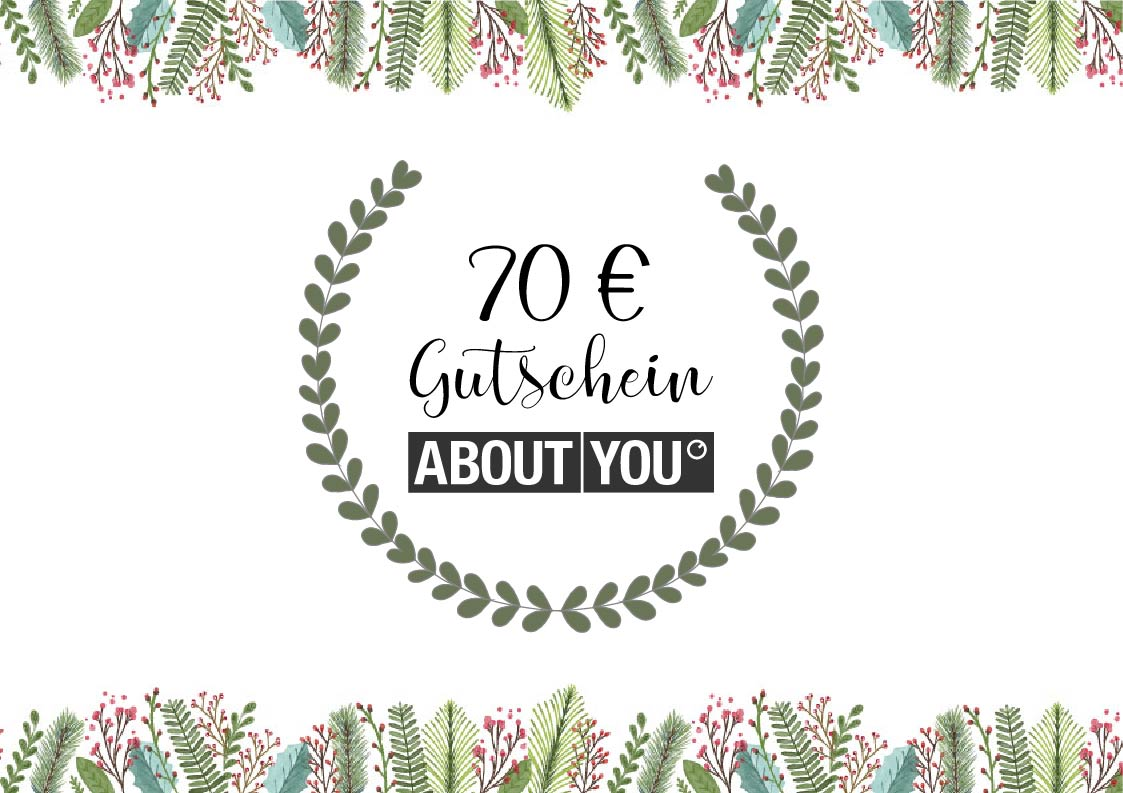 aboutyou-blogger-adventskalender-gutschein