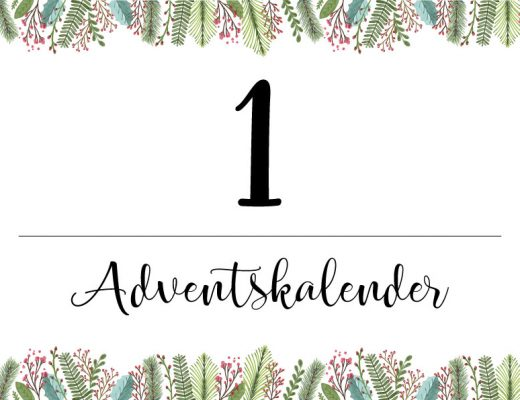 adventskalender_1_blog_blogger_giveaway