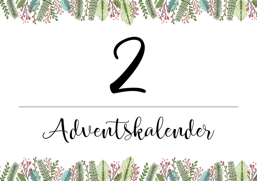 Adventskalender_Mylittlebox_Blog