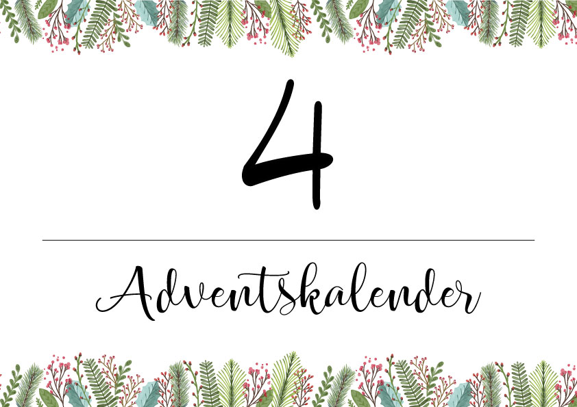 blogger_adventskalender_4
