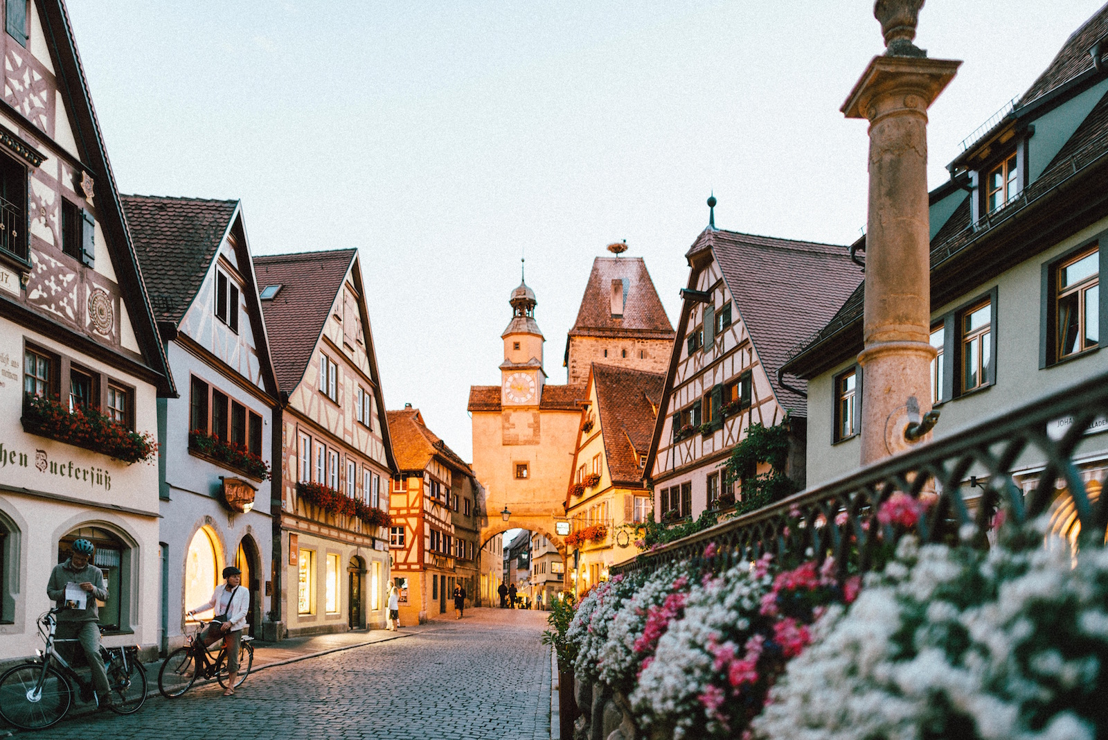 travel_bucket_list_germany